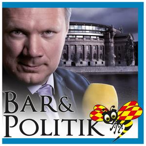 Bar & Politik